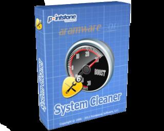 System Cleaner 7.3.8 الويندوز,بوابة 2013 System-Cleaner[1%5